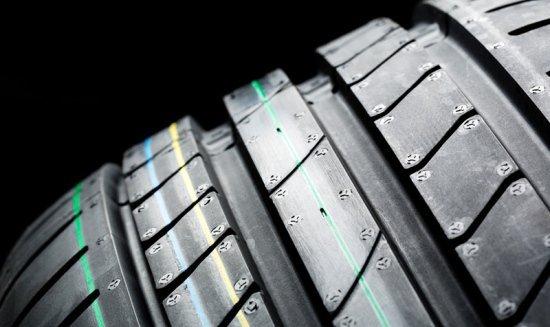 buy-tire-toronto