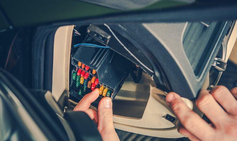 car-electrical-service