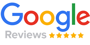 google-reviews-auto-mechanic