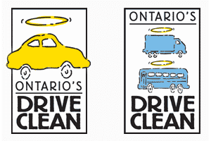 ontario-drive-clean-test